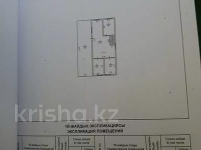 Дача с участком в 24 сот., 6 линия за 5.8 млн 〒 в Косозен — фото 2