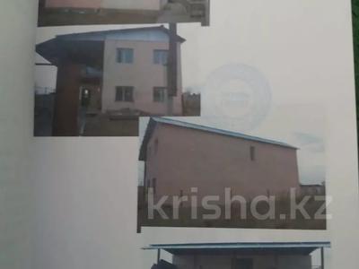 Дача с участком в 24 сот., 6 линия за 5.8 млн 〒 в Косозен — фото 3