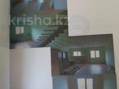 Дача с участком в 24 сот., 6 линия за 5.8 млн 〒 в Косозен — фото 4