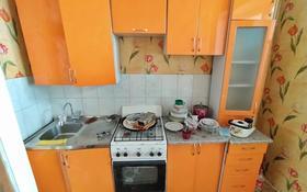 2-комнатная квартира, 43 м², 3/5 этаж, Мкр Жастар 78 за 12.7 млн 〒 в Талдыкоргане