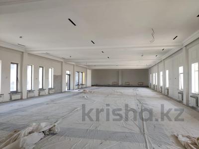 Здание, площадью 2534 м², Индустриальная за 600 млн 〒 в Капчагае — фото 8