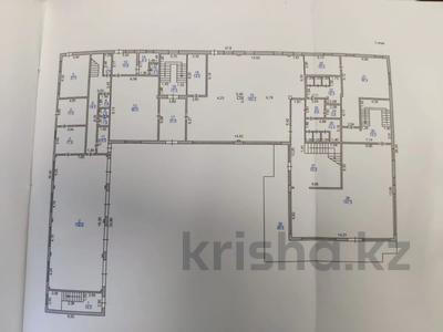 Здание, площадью 2534 м², Индустриальная за 600 млн 〒 в Капчагае — фото 9