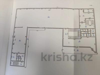 Здание, площадью 2534 м², Индустриальная за 600 млн 〒 в Капчагае — фото 10