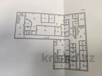 Здание, площадью 2534 м², Индустриальная за 600 млн 〒 в Капчагае — фото 11