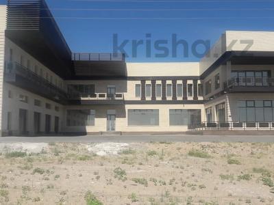 Здание, площадью 2534 м², Индустриальная за 600 млн 〒 в Капчагае — фото 3