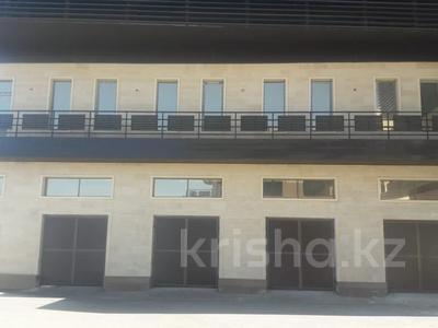 Здание, площадью 2534 м², Индустриальная за 600 млн 〒 в Капчагае — фото 6