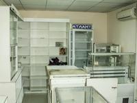 Магазин площадью 32 м²