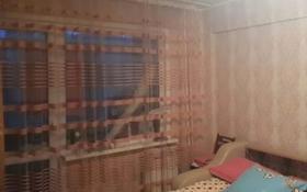 2-комнатная квартира, 50 м², 1/5 этаж помесячно, Воронина 12 за 80 000 〒 в Усть-Каменогорске