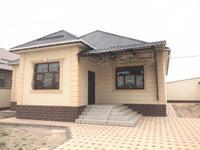 5-комнатный дом, 175 м², 8 сот., Мкр Северо-Запад за ~ 54 млн 〒 в Шымкенте