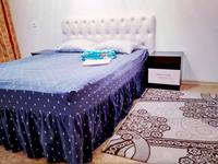 1-комнатная квартира, 37 м², 1 этаж посуточно