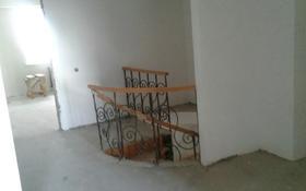 5-комнатная квартира, 160 м², 5/6 этаж, 4 мкр 38б за 45 млн 〒 в Капчагае