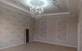 6-комнатный дом, 200 м², 7 сот., Аккайнар 35 — Суюнбая за 52 млн 〒 в Каскелене