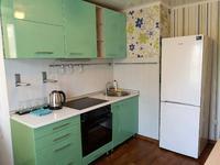 1-комнатная квартира, 38 м², 4 этаж посуточно
