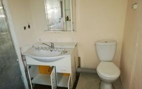 5-комнатный дом помесячно, 80 м², улица Тауелсыздык 157 за 60 000 〒 в Абае