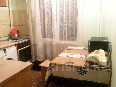2-комнатная квартира, 43 м², 1/5 этаж, мкр Аксай-2, Саина — Елемесова за ~ 16 млн 〒 в Алматы, Ауэзовский р-н — фото 3