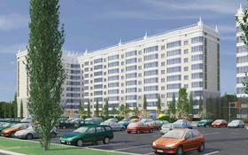 1-комнатная квартира, 49.36 м², 2/9 этаж, улица Сергея Тюленина за ~ 8.9 млн 〒 в Уральске