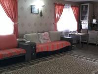 3-комнатный дом, 153.2 м², 4.66 сот.