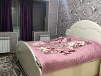 1-комнатная квартира, 50 м², 2/5 этаж по часам, проспект Бауыржан Момышулы 20 — Желтоксан за 1 500 〒 в Шымкенте