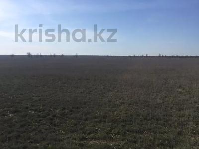 Участок 35.5 га, Алматинская обл. за ~ 5.7 млн 〒 — фото 10