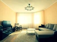 3-комнатная квартира, 63 м², 3/9 этаж посуточно