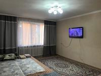 1-комнатная квартира, 54 м², 4/9 этаж посуточно