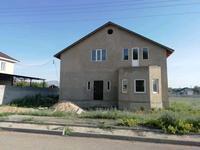 5-комнатный дом, 250 м², 8 сот., Игилик 6 за 16 млн 〒 в Караой