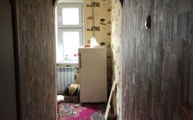 2-комнатная квартира, 44 м², 3/5 этаж, Токаева 11 за 11 млн 〒 в Шымкенте