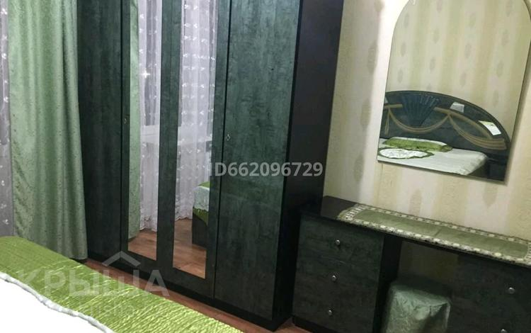 3-комнатная квартира, 97 м², 5/5 этаж, Авангард-4 90 — Гумарова за 18 млн 〒 в Атырау, Авангард-4
