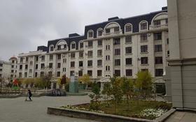 1-комнатная квартира, 41 м², 5/6 этаж помесячно, Калдаякова 2/1 за 130 000 〒 в Нур-Султане (Астана), р-н Байконур
