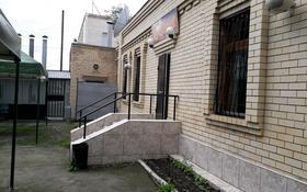 Здание, площадью 78 м², Чехова 103а за 35 млн 〒 в Костанае
