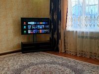 5-комнатный дом, 110.2 м², 5 сот., мкр Кен Дала Аяз би 31 — Брусиловского за 28 млн 〒 в Зачаганске, мкр Кен Дала