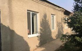4-комнатный дом, 69 м², 10 сот., улица Рыскулова 20 — Ранова за 17.2 млн 〒 в Жезказгане