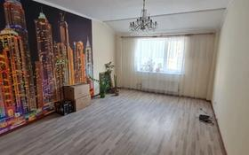 2-комнатная квартира, 68 м², 5/5 этаж, мкр Акбулак, Рыскулова — Бауыржана Момышулы за 23 млн 〒 в Алматы, Алатауский р-н