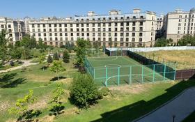 5-комнатная квартира, 248 м², 4/5 этаж, Мкр. Мирас за 159 млн 〒 в Алматы, Бостандыкский р-н