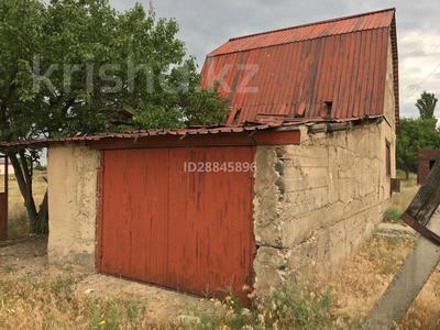 Дача с участком в 30 сот., Садовая за ~ 2.9 млн 〒 в  — фото 2