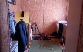 5-комнатный дом, 81.6 м², 3 сот., Сельэлектро 3 за 7 млн 〒 в Усть-Каменогорске