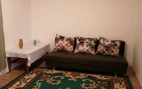 2-комнатный дом помесячно, 50 м², Сельстрой за 75 000 〒 в Атырау