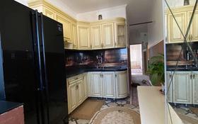 3-комнатная квартира, 72 м², 5/5 этаж помесячно, 13-й мкр 7 за 130 000 〒 в Актау, 13-й мкр