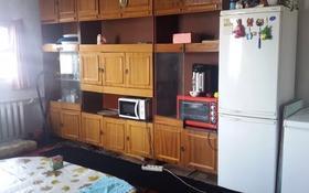 4-комнатный дом, 100 м², 20 сот., Целинный — Майлина за 3 млн 〒 в Аркалыке