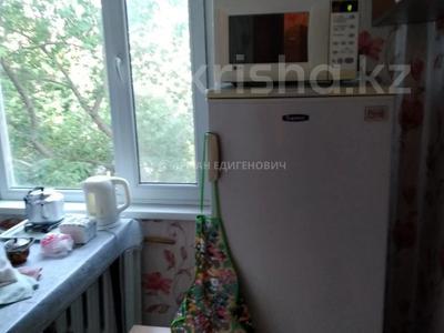 2-комнатная квартира, 50 м², 3/5 этаж помесячно, Александра Пушкина за 100 000 〒 в Нур-Султане (Астана), р-н Байконур — фото 2