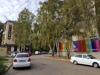 Магазин площадью 109 м², проспект Сатпаева 14/3 за 31 млн 〒 в Усть-Каменогорске