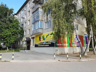 Магазин площадью 109 м², проспект Сатпаева 14/3 за 31 млн 〒 в Усть-Каменогорске — фото 2