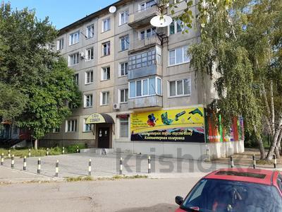 Магазин площадью 109 м², проспект Сатпаева 14/3 за 31 млн 〒 в Усть-Каменогорске — фото 3