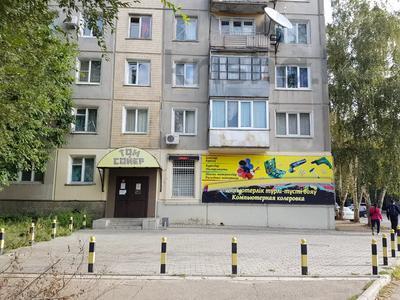Магазин площадью 109 м², проспект Сатпаева 14/3 за 31 млн 〒 в Усть-Каменогорске — фото 4