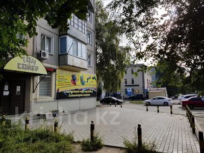 Магазин площадью 109 м², проспект Сатпаева 14/3 за 31 млн 〒 в Усть-Каменогорске — фото 5