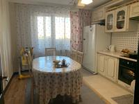 3-комнатная квартира, 90.5 м², 3/19 этаж