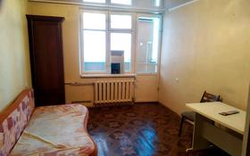 1-комнатная квартира, 40 м², 5/5 этаж, Туркестанская 2 — Туркистанская байтурсынова за 12 млн 〒 в Шымкенте