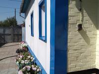 4-комнатный дом, 62 м², 8 сот., Левый берег, Зайсанская 15 за 10.5 млн 〒 в Усть-Каменогорске