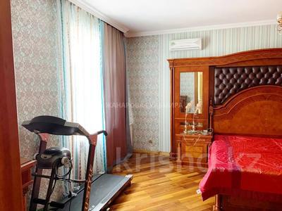7-комнатный дом помесячно, 250 м², 12 сот., Байтерекова 105 — Рыскулова (мкр.Тараз) за 400 000 〒 в Шымкенте — фото 7
