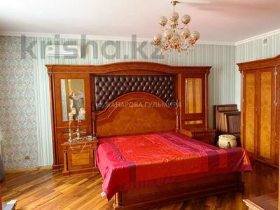 7-комнатный дом помесячно, 250 м², 12 сот., Байтерекова 105 — Рыскулова (мкр.Тараз) за 400 000 〒 в Шымкенте — фото 8